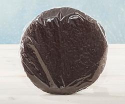 Riesen Elisen-Lebkuchen Schoko