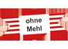Ohne Mehl